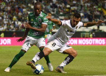 Bravos FC Juárez