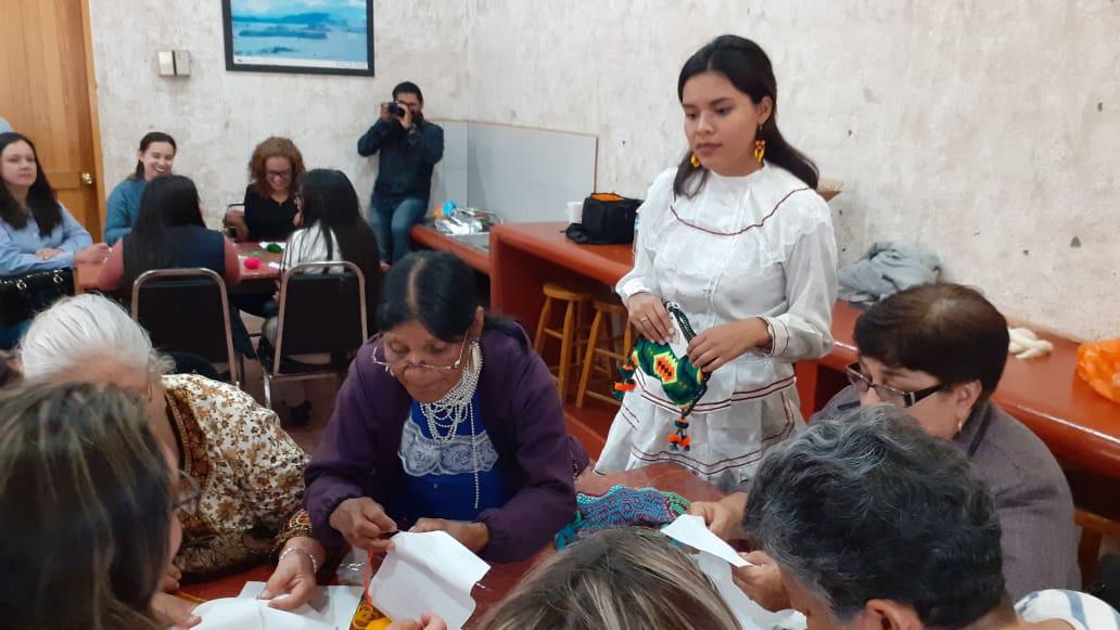 Festival de Casas Grandes en Janos, Ascensión, Galeana y Buenaventura - laparadadigital