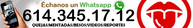 WHATSAPP-LAPARADA-650x94