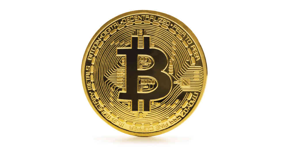 Bitcoin,De